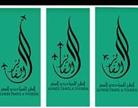 logo design0
