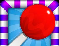 Flip Game Themes