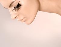 Beauty by Christopher Kolk