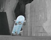 Tranquil Skateboard Company