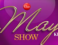 The Maya Khan Show