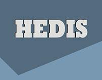 HEDIS mobile-exam brochure