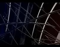 Red Bull commercial // 2013