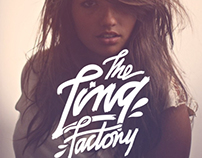 The Ling Factory