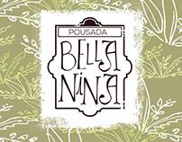 Pousada Bella Nina