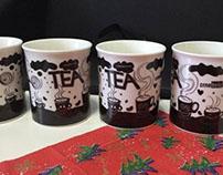 Cup for crnobelo.com