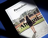 Paracelsus Alumni