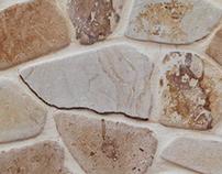Mandras Flagstones