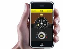 Wizo Interactive - UX audit, and app design