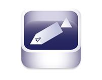 Wizo Interactive, sharing app