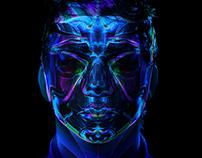 Illustrator / Digital Artist / Graphic Designer