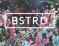 BSTRD