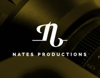 Nate's Productions