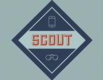 dscout Guides