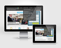 EDU Website - Warner Pacific College