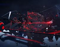 2013 New Energy Music Plan of Red Bull