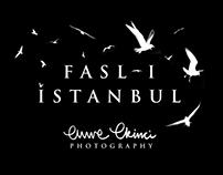 FASL-I İSTANBUL