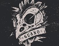 Guano Clothing