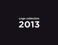 Logo collection 2013
