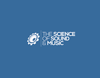 Science of Sound and Music