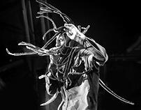 Julian Marley - Live