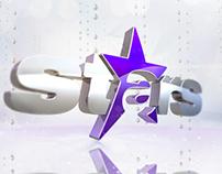 starsTV