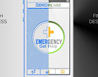 Medical iPhone App