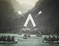 Rebranding-of-ALPIN CLUB