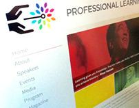Professional Learning Facilitators (2012)