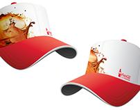Coca-Cola Light Event