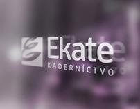 Ekate | kaderníctvo | 2013