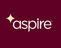 Aspire Branding