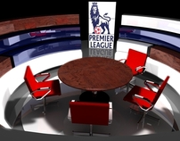 Premier League Channel, Norway