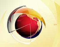 STV Soico televisão Jornais | Noticiário | News