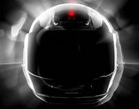 Drivers Republic - Speed