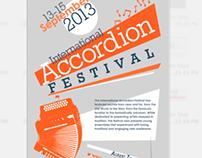 San Antonio Accordion Festival