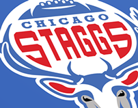 A11FL Chicago Staggs Identity