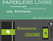New website - robertocortese.it