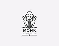 MONK HANDCRAFTED BREWING