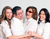 Family IV