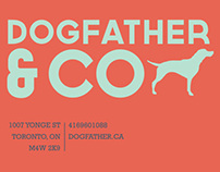 Dogfather & Co