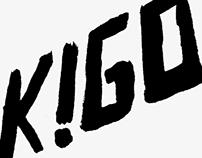 Kigo Kitchen