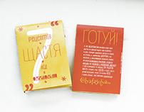 Olyafasolya.com