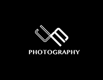 NM nm Photography - Logo