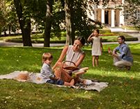 Pałac Mierzęcin - Wellness & Wine Resort
