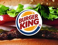 Burger King Jamaica