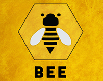 Bee | Beecome Social Profiling