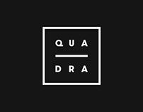 Quadra Collective