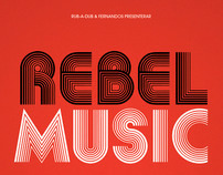 Rebel Music 2011