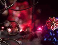Opener Maher Zain concert Jakarta nov 2013